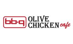 bb.qオリーブチキンカフェ